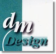 DM Design, Photography and Print